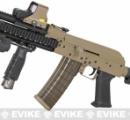 米国「対ロ制裁でAK47を輸入できない… だから国内で製造するよ!!」