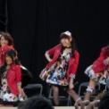 東京大学第64回駒場祭2013 その72(ミス&ミスター東大コンテスト2013の62(姫caratの8))