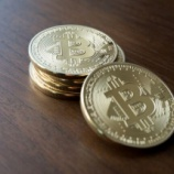 『モーニングスター(4765)国内のICO案件、仮想通貨を格付け開始』の画像
