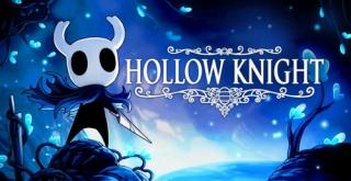 名作インディゲーム『ホロウナイト』のパッケージ版が国内発売決定!豪華特典を同梱した特別版も登場!