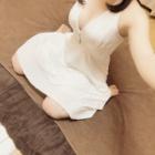 『3月29日(日)本日最終枠19時~浜松marikaお受けできます(●^o^●)』の画像