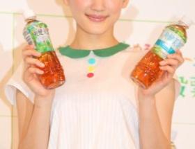 綾瀬はるか 女優の道は自ら選択「自分の気持を尊重してきた」
