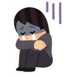 『【悲報】スクエニさん、もう後がなく咽び泣く』の画像