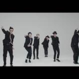 『【乃木坂46】RADIO FISHの楽曲でジコチューの振りと酷似している曲がある事が判明wwwwww【動画あり】』の画像