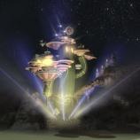 『FF14 ゴールドソーサーが解放されましたーヾ(〃^∇^)ノ』の画像