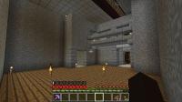 大図書館を作る (22) <地下レベル1区画 3>