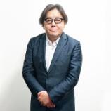 『【欅坂46】秋元康『平手友梨奈は手を抜いてるわけじゃない。その時その時の精一杯をやってる。』』の画像