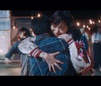 【欅坂46】てちを抱きしめるしーちゃんいいな
