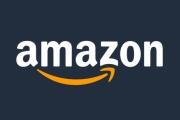 【Amazon】デリバリープロバイダってマジでなんなの・・・・