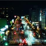 『夜景の中にトトロが出現?知る人ぞ知る横浜の超穴場ジブリスポットとは』の画像