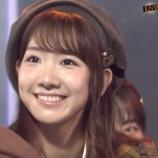 『【AKB48】衝撃!柏木由紀の重大発表ついに解禁!!その内容は・・・!!!!!!』の画像