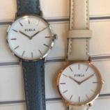 『★女性に人気!FURLAの腕時計★』の画像