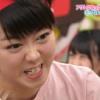 前田美月「あんまりかわいいと思ってなかった」