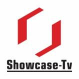 『ショーケースTV(3909)-レオス・キャピタルワークス』の画像