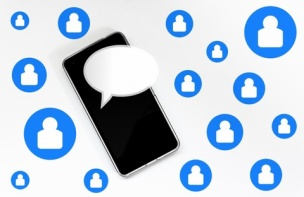 オーストラリアの大手仮想通貨取引所、顧客のフルネームとメールアドレスを誤って公開