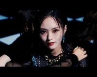 【朗報】山本彩さん、新曲で激しいダンスを披露wwwwwwwwwwwwwww