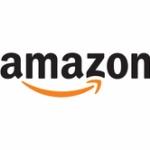 アマゾンが本の値引き販売開始
