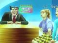 【動画】東京都が作った18歳選挙権の動画がカオス過ぎる! まるでウゴウゴルーガのよう