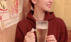 西武ライオンズ 源田壮亮さんと結婚した衛藤美彩の指輪が大きい!