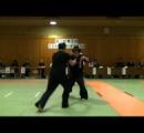 【朗報】中国拳法、強かったwwwwwwwwww