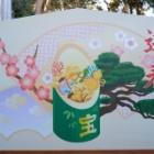 『迎春2021~神鳥前川神社 2021/01/03』の画像