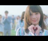【日向坂46】2ndシングルのフォーメーション予想!