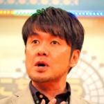 土田晃之、アンパンチ論争にコメント!「教育する能力がない人が作品のせいにする」「僕らの世代、『北斗の拳』がやってましたからね」