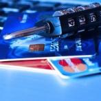 【朗報】ほとんどの出費をクレジットカード一枚でまとめた結果が凄かったww