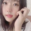 【STU48】24歳の瀧野由美子さんがセンターするのどう思う?【STU/瀬戸内48ゆみりん】