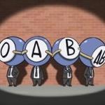 B型って何で圧倒的に性格悪いやつ多いん?