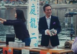 【爆笑】嘘だろ?!この時、深川麻衣は乃木坂46のCDを手売りしていた??!www【元乃木坂46】