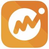 『マネーフォワード:投資家にも個人事業主にも最高のアプリ』の画像