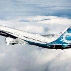 ボーイング、シリーズ最新モデル「737 MAX 8」ファーストフライトダイジェストムービー