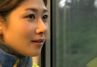 【衝撃】NHK桑子真帆アナが五輪から「消えた」とネットで騒ぎに 「閉会式と言い間違えたから?」と案じる声も