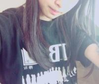 【欅坂46】UTB限定Tシャツがやっぱりセンスいい件!メンバーが着た様子がブログで公開中