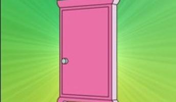 さてお前ら、それでもドラえもんの「どこでもドア」使うの?