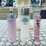 青森・弘前の化粧品店天香堂のブログ☆あなたのキレイ応援します‼︎