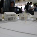 建築学科/建築設計科