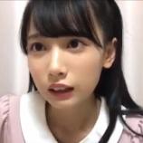 『[動画]2019.07.31(20:40~) SHOWROOM 「≠ME(ノットイコールミー) 鈴木瞳美」@個人配信 【ノイミー】』の画像