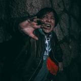 「本当にあった怖い話」10選
