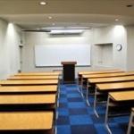 学費を払わずやめる予定の大学の講義に出席したらどうなる?