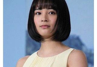 【衝撃】人気若手女優「今までにない悔しいという感情」日本アカデミー賞結果に本音