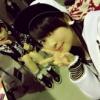 博多と塩の最新画像キタ━━━━━━(゚∀゚)━━━━━━!!!!