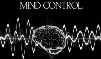 【悪用厳禁】人を洗脳する手順を教えて