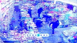 ニューヨークで、韓国人への大規模暴行・集団略奪発生!!ブルックリン危機再燃