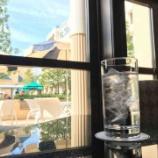 『アンバサダーホテルの魅力向上へ...?ハッピー15エントリー拡充とレストラン「花 Hana」がクローズへ?!』の画像