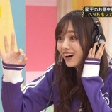 『わかった!の梅ちゃんの表情よかったよね! 可愛かったなw【乃木坂46】』の画像