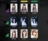【欅坂46】舞台「ザンビ」結構チケット落選祭り?