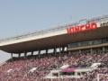 【J1】セレッソ大阪 旧キンチョウスタジアムの座席をリメイクし、貴重なメモリアルグッズとして販売