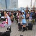コミックマーケット87【2014年冬コミケ】その143